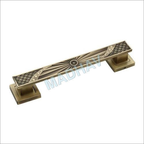 New Model Rajwadi Door Handle