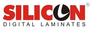 Silicon Digital Laminates
