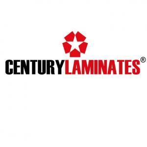 Century Laminate Sheets
