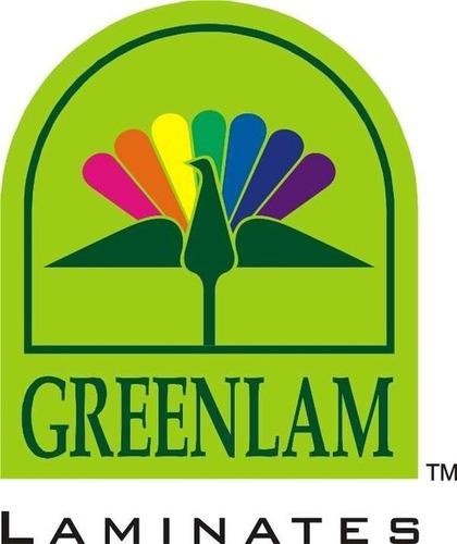Greenlam Laminates