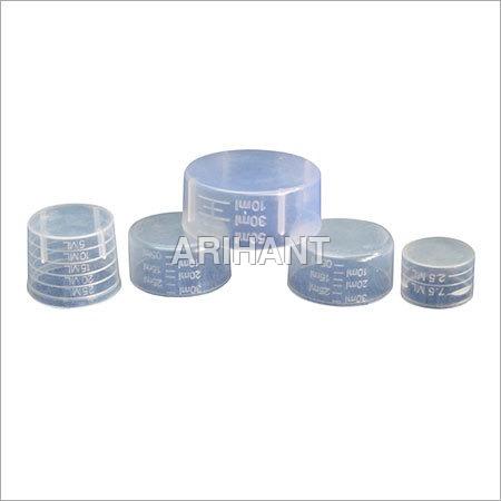Medicine Measuring Cups