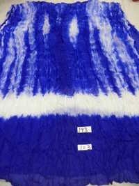Pure Silk Shaded Pareo