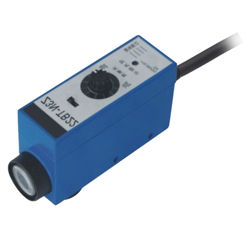 Z3N Color Mark Sensor