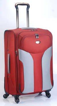 Travelling Bag