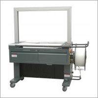 Fully Automatic PP Strapping Machine