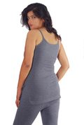 Thermal Wear For Ladies