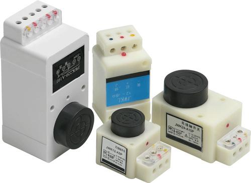 JWK Series Inductive Proximity Switch