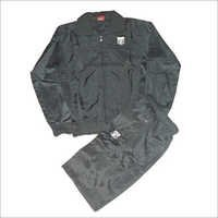 Cotton Sports Track Suit