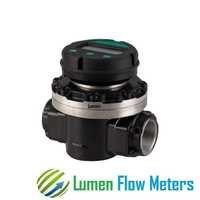 Fuel Flow Meter - Diesel Oil