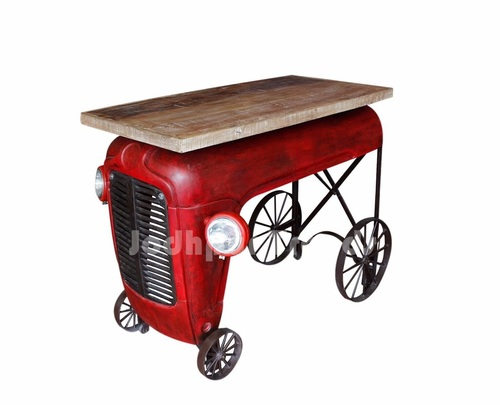 Industrial ConsoleTable , Industrial Furniture wholesale