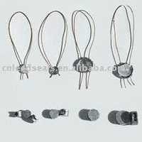Led Seal & Wire Wire