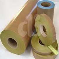 Adhesive Tape Rolls