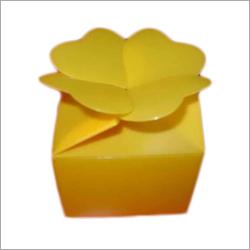 Custom Pp Box