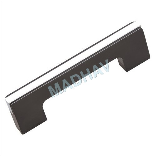 Anodise Aluminium Handle