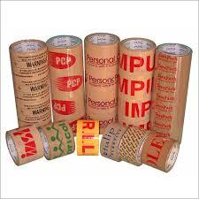 Bopp Gum Tapes