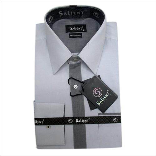 Fancy Formal Shirt