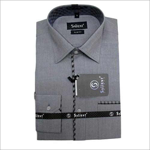 Designer Formal Shirt