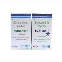 Bortezomib - Bortenat
