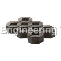 Grass Paver Moulds