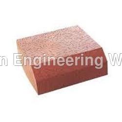 Plain Kerb Stone Moulds
