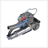 Pneumatic Machine Tool