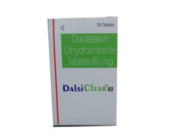 Dalsiclear