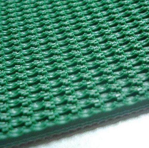 Material Handling / Packing Conveyor Belt