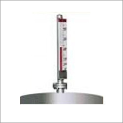 Top Mounted Magnetic Level Indicator