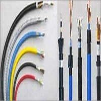 Power And Instrument Cables
