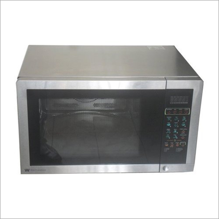 Microwave Oven 32 Liter