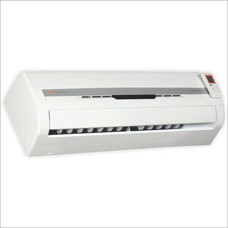 Split Air Conditioner 1.5 Ton