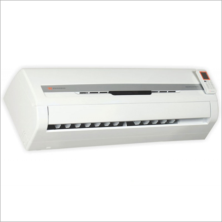 1 Ton Split Air Conditioner