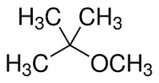 Methyl Tertiary Butyl Ether