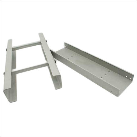 FRP Ladder Trays