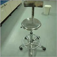 Lab Stool Furniture
