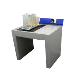 Lab Anti Vibration Table