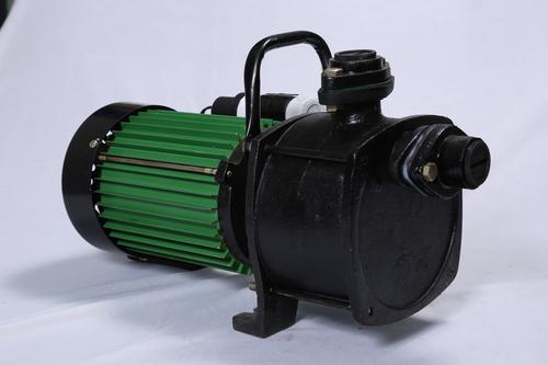 sello well pump
