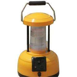Leb Solar Lantern