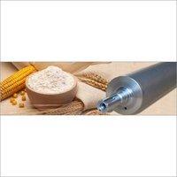 Flour Mill Rolls