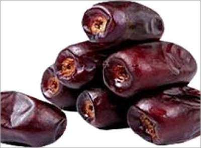 Mazafati Fresh Dates