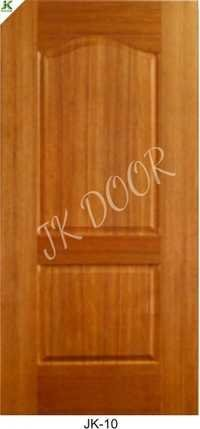 Home Wood Door
