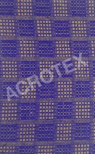 Acrylic Cashmilon Dobby Fabric