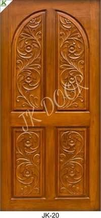 Buy Solid wood Doors