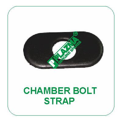 Chamber Bolt Strap John Deere