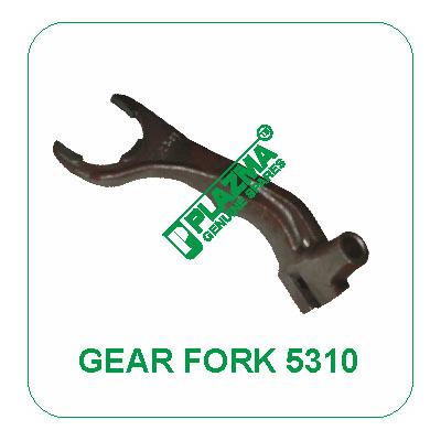 Gear Fork 5310 John Deere