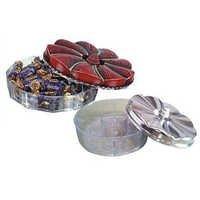 Eclair Packaging Box