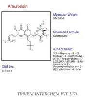 Amurensin