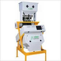Pet Bottle Sorting Machine