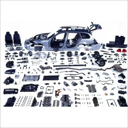 Auto Parts Exporter, Supplier, Trading Company, Auto Parts India