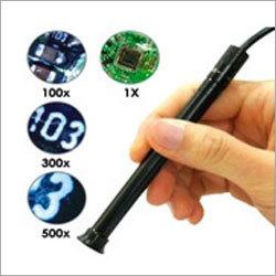 USB Pen Microscopes